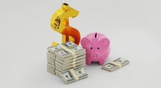 prestiti tempo libero findomestic