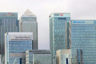 classifica banche sicure